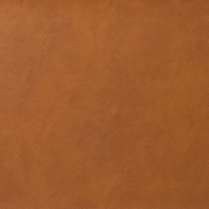 NAPA FENICE CAMEL